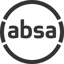 https://jacoboettger.com/wp-content/uploads/2020/05/absa.png