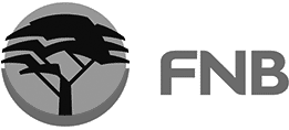 https://jacoboettger.com/wp-content/uploads/2020/05/first-national-bank-fnb-vector-logo-small-1.png