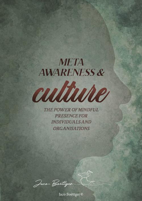 Meta-Awareness_flyer_updated-1
