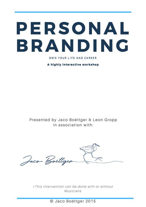 Personal-Branding-General-1