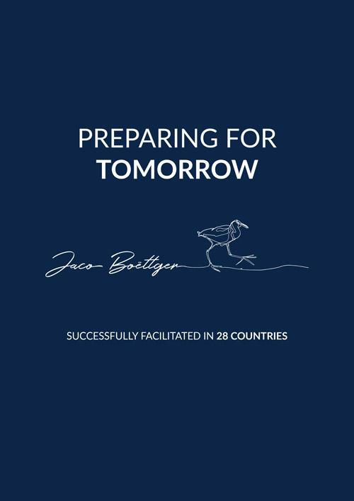 Preparing_for_tomorrow-1