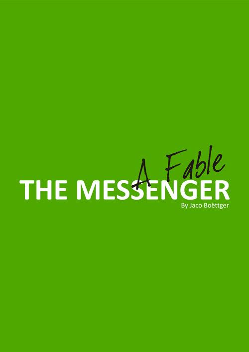 The-Messenger-Final-2010-(2)-1