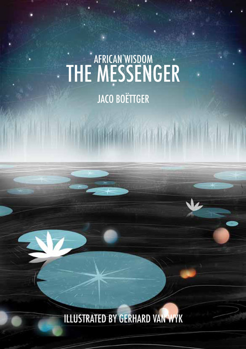 The-messenger-African-version-1