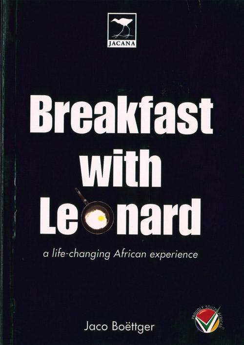 breakfast-with-leonard-by-jaco-boettger-1